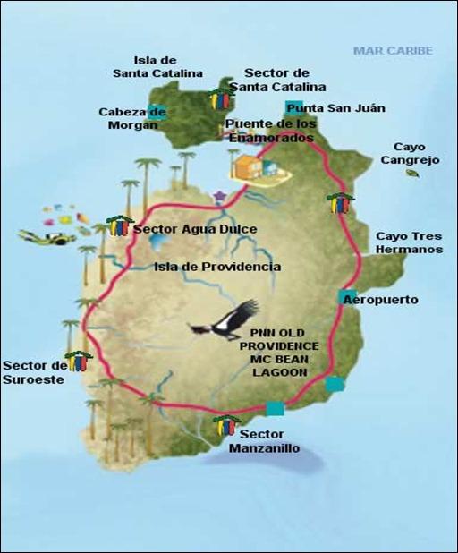 mapa_providencia