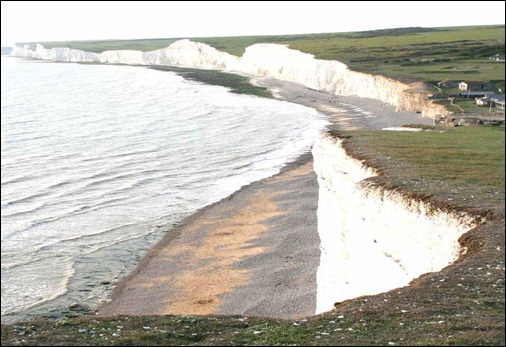 seven_sisters_sussex