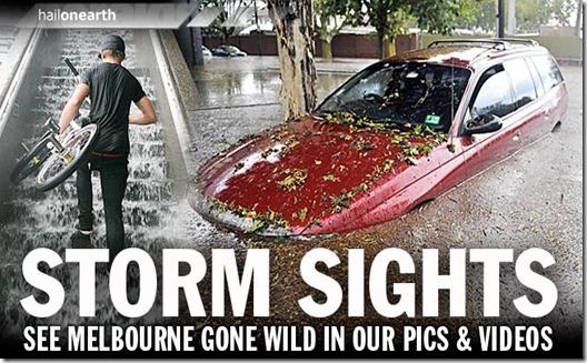 storm-sights