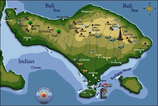 Bali_activities
