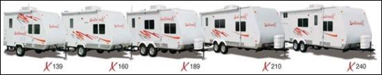 CRU funX_trailers