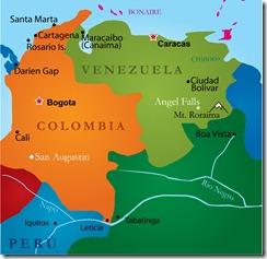 FRONTColombia_Venezuela