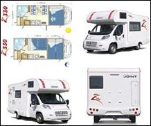 JointZ330