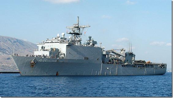 PIRAT USS_Ashland_