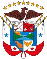 Panama_Coat_of_Arms