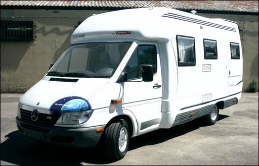 VAS silvery-2000-1