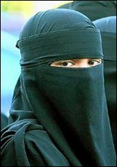 burka 2