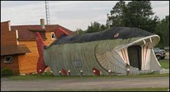 casas raras1