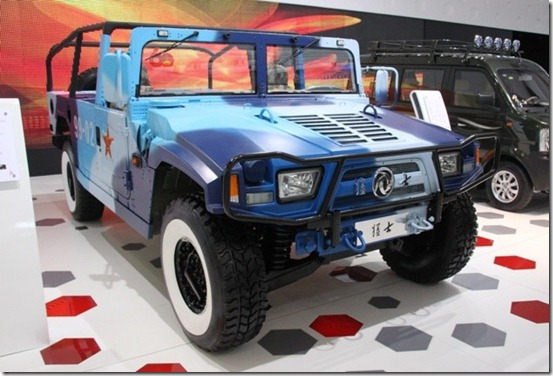 dongfeng-hummer-1-copy