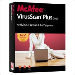 macafee-virus-scan-4