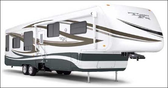 newmar-torrey-pine-fifth-wheel-trailer-2008