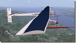 solar-impulse2