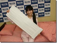 tanita_mat-62