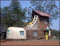 the-shoe-house-mpumalanga-south-africa