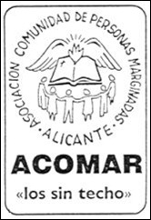 ACOMAR