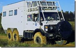 UL15DKHD-560