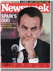 Zapatero_newsweek_thumb