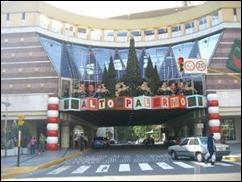alto-palermo-shopping-center-buenos-aires-argentina