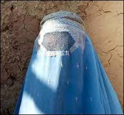 burka_afghan