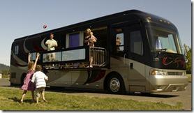 country-coach-veranda-class-a-motorhome-2009