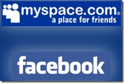 Myspace_Facebook_Calendar