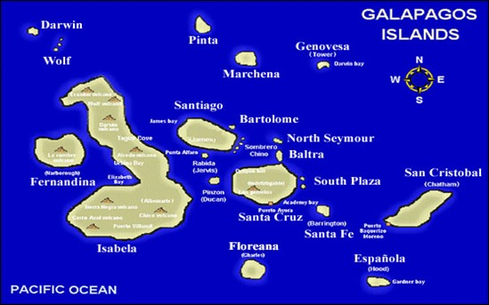 galapagos-map_2