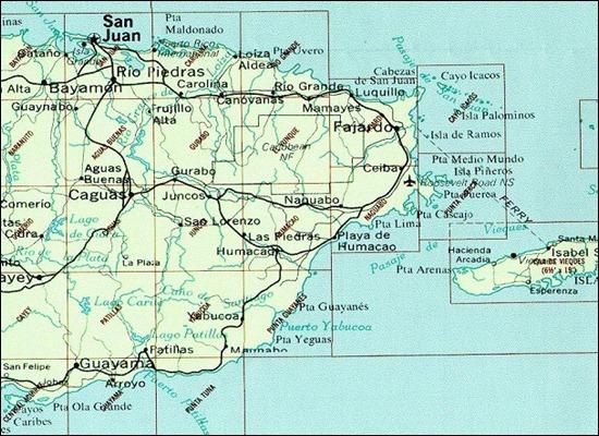 pr20-mapa