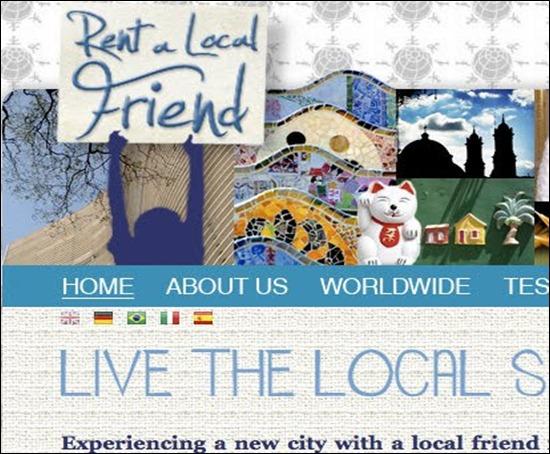 rent_a_local_friend_1