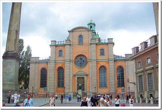 storkyrkan1x