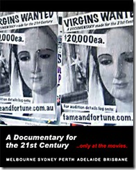 virgin_poster
