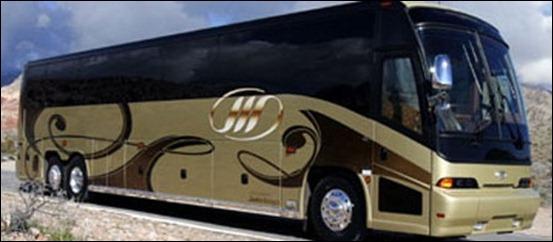 AMADASluxury_seated_coach