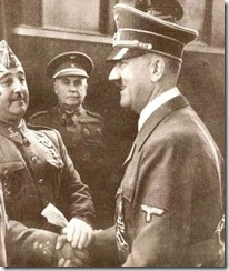 Hitler_Franco