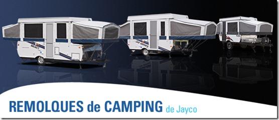 JAYCOCamping_Spanish_1