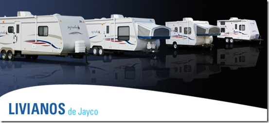 JAYCO LiteWeight_Spanish_1
