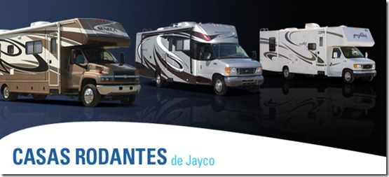 JAYCOMotorhomes_Spanish_1