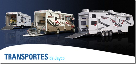 JAYCOToyHaulers_Spanish_1