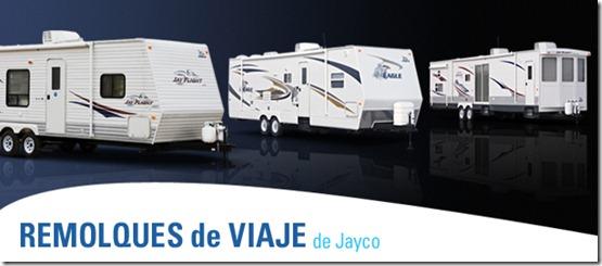JAYCOTravelTrailers_Spanish_1