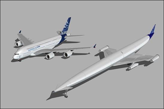 SUPER A380_compared_1280