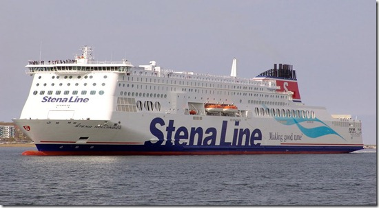 Stena_Hollandica_III