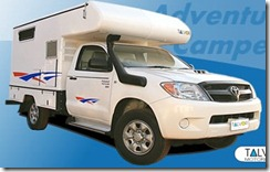 TALadventure-camper