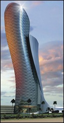 capital_gate_tower_abu_dhabi_01