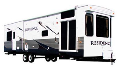 destination-trailer