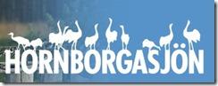 hornborga