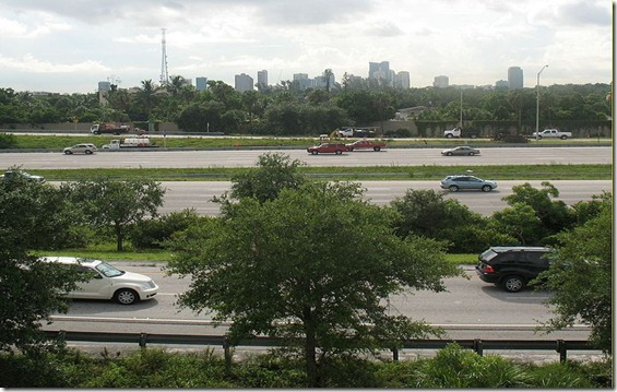 i95Lauderdale_from_tri_rail