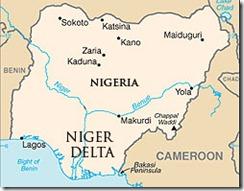 niger_delta