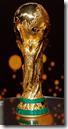 tvWorld_Cup_trophy