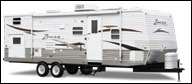 CROSS ZINGER2010_travel_trailer
