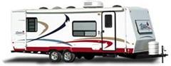 GC travel_trailer