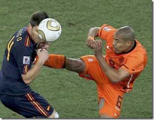 Holanda-Espana-Soccer-AP-EFE