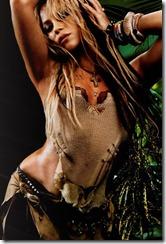 Shakira_-_